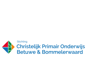 CPOB-logo_v2