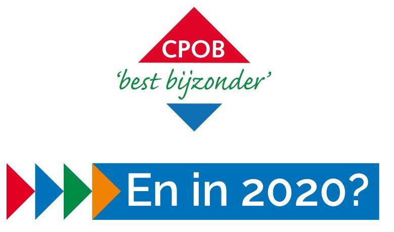 En in 2020